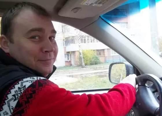 Преподаватель по вождению в автошколе