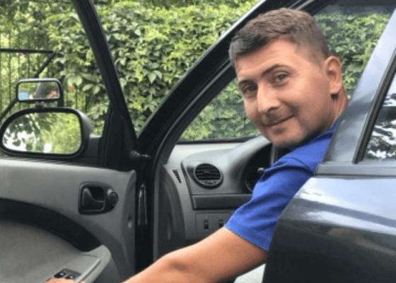 Водитель-преподаватель в Автошколе78