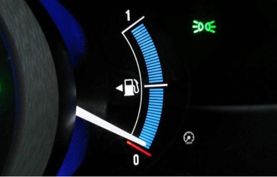 Заправка авто: как и чем?