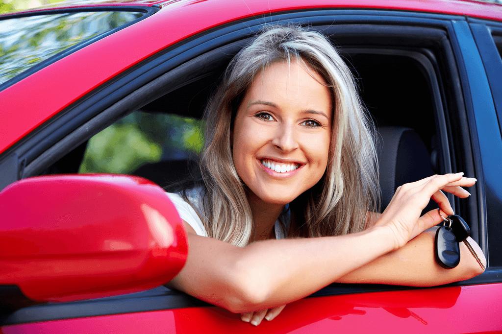 Сложно ли совмещать курсы вождения с основной занятостью?